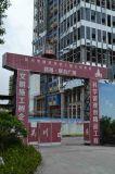 De Machines van de Lift van de Apparatuur van de bouw
