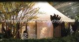 De Tenten van de Fabriek van China voor het Hotel van de Tenten van de Luxe van de Verkoop