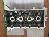 Cabeça de cilindro do OEM 9048771 para Chevrolet N300 1.2/Lmu máximo B12