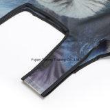 Einkaufentote-Beutel des weichen Polyester-210d faltbare für Damen (YY210SB001)