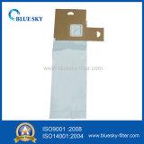 Sacchetto filtro della polvere del Eureka Litespeed per l'aspirapolvere