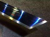 Nuevo tipo máquina 80kw del azulado del tubo de escape de la inducción de la frecuencia de Superaudio hecha en China