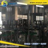 최고 질 중국 물 충전물 기계
