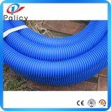 Tubo flessibile flessibile dell'aspirapolvere della piscina, tubo flessibile per l'aspirapolvere, aspirapolvere flessibile