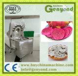 Máquina de corte vegetal para a venda em China