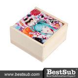 Caixa de armazenamento pequena do Sublimation (ZWH01)