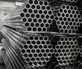 tubo sin soldadura 40cr para la industria militar