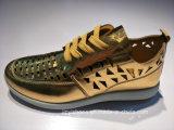 Nieuw kleuren meer de Toevallige Schoenen van /Comfort van de Schoenen van /Fashion van Schoenen/de Schoenen van het Meisje