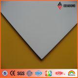 2016 venta caliente PE techo Panel Sandwich de pared de aluminio (AE-32E)