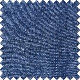 Сплетенная ткань джинсовой ткани Spandex хлопка джинсыов
