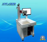 metallo Raycus di 10W 20W/macchina della marcatura del laser fibra di Ipg