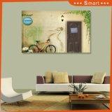 Пейзаж самой лучшей оптовой продажи цены качества дешевой естественный напечатал на панели стены для домашней картины украшения
