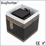 De vierkante StereoSpreker van de Speler Quran (xh-ps-677)