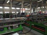 Machine van de Extruder van de Machines van de Lopende band van de Raad van het Schuim jc-EPE180/250 EPE De Plastic
