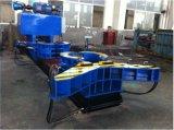 Cortacircuítos de bala hidráulicos Cbj-280