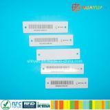 Modifica passiva di riempimento a resina epossidica di 134.2kHz EM4305 RFID Wastebin