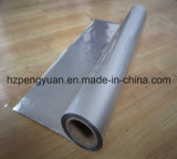 Упаковка машины, заграждающий слой пара алюминиевой фольги