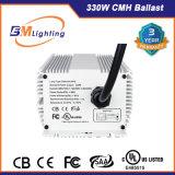 Het Systeem die van de Hydrocultuur van de Fabrikant van China 330W Elektronische Ballast met UL aansteken keurt goed