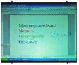 Sécher l'écran de projection magnétique d'effacement avec En71