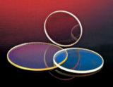 カメラのためのアルミニウムリングが付いているGiaiの高性能の紫外線フィルター