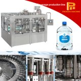 Convenien 3-10L 물통 물 충전물 기계 정리하거든