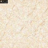 Telha de mármore 81004 do granito da porcelana da telha de assoalho da telha da pedra da decoração do material de construção do mármore da telha