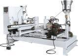 목공 가구 자동적인 장부촉 훈련 및 삽입 기계 Mzd1206