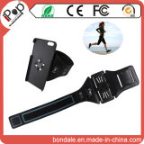 卸し売りカスタムSmartphoneの適性の携帯電話のスポーツの腕章
