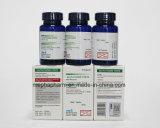 Pharmazeutische Grad-Glutathion-Kapsel/Haut, die Kapsel weiß wird