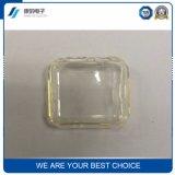 각종 모양 PC 렌즈 투명한 환경 보호를 가공하는 아크릴 렌즈 제조자