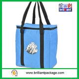 Bolsa de ginástica personalizada Oxford Travel Sports Duffle Bag