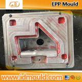 ABS/PP/PUのH718/P20/Nak80のプラスチック金属車か医学プロトタイプ型
