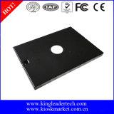 باردة - يلفّ فولاذ قابل للإقفال قرص إحاطة مع [فسا] قاعدة