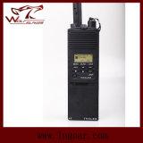 Tactisch Niet-functioneel Model anprc-148 RadioModel Interphone