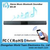 Handy drahtloser Bluetooth Lautsprecher