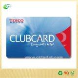 Carnets de socio de la alta calidad (CKT-PC-004)