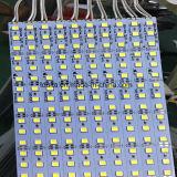 5050 72LEDs / M Tira de LED rígida