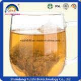Rey sano Tea del extracto de Ganoderma Lucidum de la bebida
