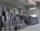 高品質25-50mmカルシウム炭化物、炭酸カルシウム