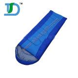 高品質の寝袋との防水および快適なProtabale