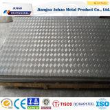 L'acciaio incissione all'acquaforte PPGI PPGL arrotola lo strato impresso ricoperto colore