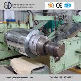 Le Gi ASTM JIS SGCC Dx51d a galvanisé les bobines en acier pour la construction