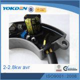 mezzaluna AVR dei pezzi di ricambio del generatore della benzina 2.8kw