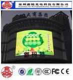 Indicador de diodo emissor de luz ao ar livre por atacado da alta qualidade P5 do painel de HD para a tela de anúncio Rental