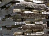 錫のインゴット販売のための純粋な99.99%工場価格