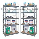 Cremalheira resistente do armazenamento do metal (15050-300-1)