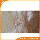 Azulejo de cerámica de la pared del suelo de la cocina interior del cuarto de baño del material de construcción