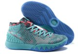 Calzature all'ingrosso dei pattini di pallacanestro dei pattini degli uomini della scarpa da tennis di Freeshipping