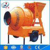 Le meilleur Factpry approvisionnement de la Chine avec le mélangeur concret de la qualité Jzc350 de prix bas