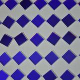 [هي برفورمنس] لون [أبتيكل فيلتر] لأنّ تمايز قياسيّ حيويّ